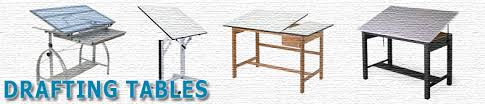 Drafting Table Canada Drafting Tables A Full Line Of Drafting Table Desks For Drawing