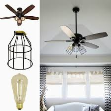 best ceiling fans for kitchens 50 beautiful kitchen ceiling fans with lights light and lighting 2018