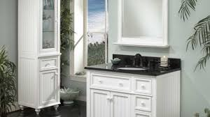 small bathroom vanity ideas brilliant small bathroom vanity ideas for design luxury laundry