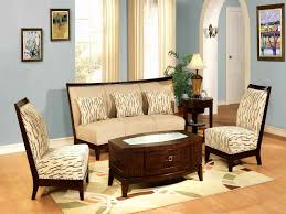 livingroom packages living room or den archives home decor