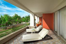 Two Bedroom All Inclusive Resorts 2 Bedroom All Inclusive Resorts Home Design Interior And
