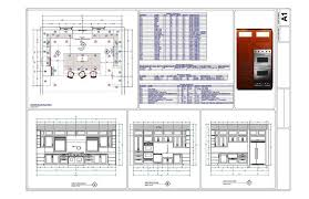 kitchen layout design tool kitchen layout design tool roswell kitchen bath kitchen