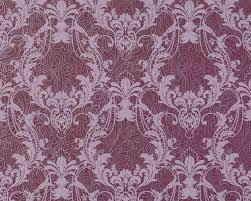 baroque wallpapers reuun com
