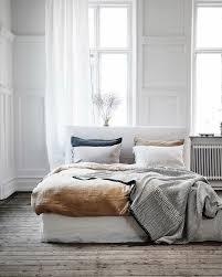 Grey Linen Bedding Best 25 Linen Bedroom Ideas On Pinterest Linen Sheets Comfy