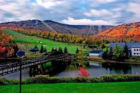 Vermont natural attractions images Vermont usa four seasons place tourist destinations jpg
