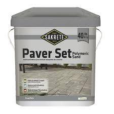 shop paver sand at lowes com