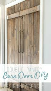 Design Ideas For Heavy Duty by Heavy Duty Hinges For Barn Doors Interior Door Home Design Ideas