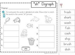 15 best guided reading images on pinterest guided reading
