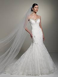 tolli wedding dresses wedding dresses rhinestone straps for wedding dress inspirational
