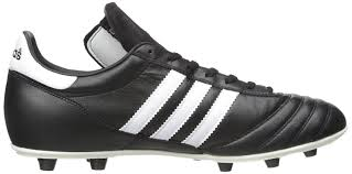 s soccer boots nz amazon com adidas performance s copa mundial soccer shoe