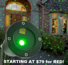 Landscape Laser Light Outdoor Laser Lights Lasersandlights
