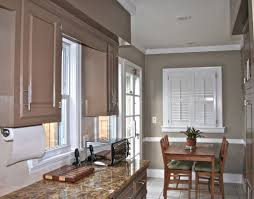neutral color kitchen ideas small paint and colors cool best nice