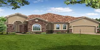home exterior color trends exterior house