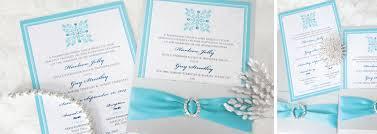 wedding invitations toronto wedding guide wedding invitations gps decors