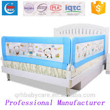 Safety First Bed Rail Bunk Bed Guard Rail Bunk Bed Guard Rail Suppliers And