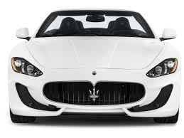2017 maserati granturismo white maserati granturismo 2017 sport mc stradale in qatar new car