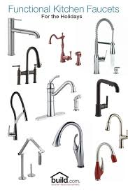 popular kitchen faucets kitchen remodel kitchen remodel most popular faucets top best in