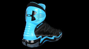 introducing the under armour charge bb basketball shoe u2013 foot