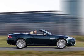 jaguar xk type jaguar dismisses xk successor is more than happy with the f type