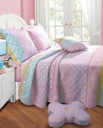 best cheap childrens and teen twin boy or bedding set