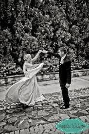 emory conference center wedding teki 25 den fazla en iyi emory conference center fikri