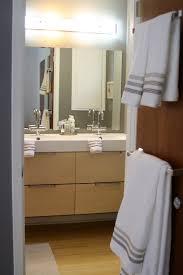 Bamboo Floor Bathroom Floor Design Carbonized Bamboo Hardest Wood Flooring Cali