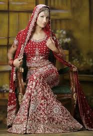 indian wedding dresses for girls 2012 wedding decorate ideas
