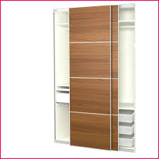 placard d angle chambre ikea placard d angle 16490 pax armoire style wondrous dressing