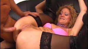 puss boots 3 7 free videos youporn