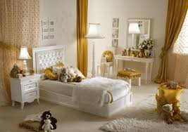 girls bedroom design ideas by pm4 pampered in luxury freshome com