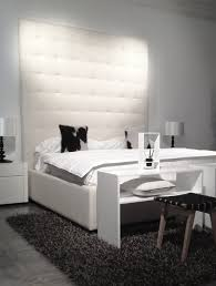 bed backs designs modern tufted bed tall modern furniture