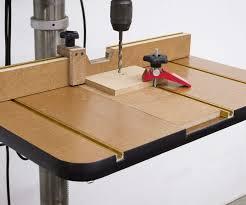 best 25 drill press table ideas on pinterest drill press small