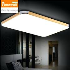 Fluorescent Ceiling Light Fixtures Kitchen Decorative Fluorescent Lighting Fixtures U2013 Kitchenlighting Co