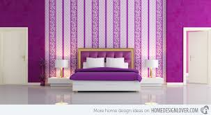 tips in decorating small bedrooms home design lover