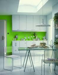 Green Kitchen Ideas Bright Green Kitchen Walls Of Very Fresh Kitchen Green Walls 2017
