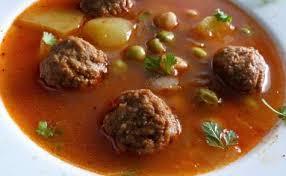 cuisine de turquie recettes de turquie et de cuisine turque