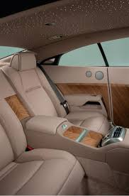 roll royce fenice 361 best rolls royce images on pinterest car vintage cars and