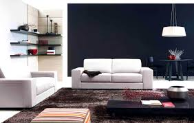 apartments awesome contemporary living room designs and look apartments awesome contemporary living room designs and look furniture ideas design art decorating tables warm