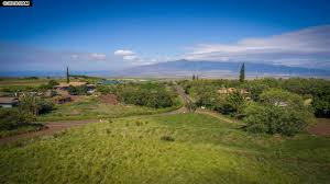 homesteads for sale mls 370871 2778 omaopio rd kula hi 96790 fine island