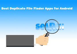 android finder 10 best duplicate file finder apps for android 2017