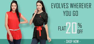 deepawali special women clothing 2015 2016 online buy deepawali