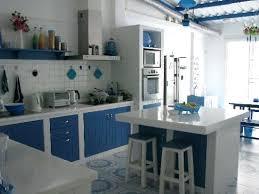 greek home decor greek style home decor bedroom decor interior design living room the