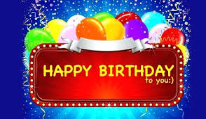 free birthday ecards free happy birthday ecards birthday online cards free birthday the