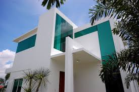 i bedroomhandsome most famous modern architecture house styles