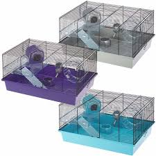 How Much Is A Hamster Cage Pets At Home Hamster Wire Cage Pets At Home