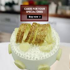 Cake Order Cake Shop Mumbai Best Cake Shop Mumbai Order Chocolate Cakes