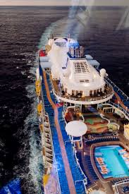 17 best images about cruise ships on pinterest cruise vacation