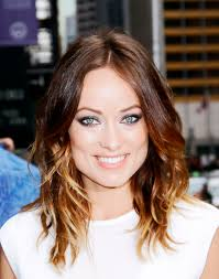 women u0027s hair color ideas awesome 2014 winter 2015 hairstyles and