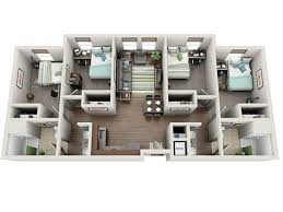 house plans with separate apartment house plans with separate apartment