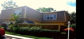 listing 11580 winchester drive palm beach gardens fl mls rx